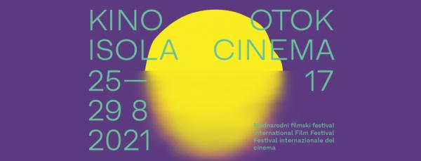 Filmi Luksuz produkcije tudi na Kino OTOK-u.