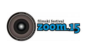 Filmi mladih avtorjev na 15. festivalu mladinskega in otroškega filma ZOOM